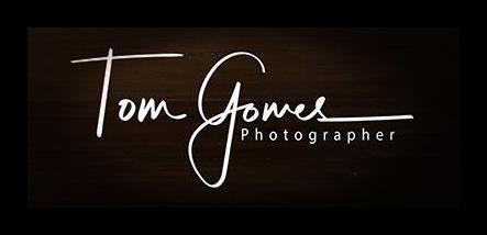 Tom Gomes Photographer